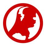 icon-HvN