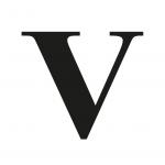 icon-Volkskrant